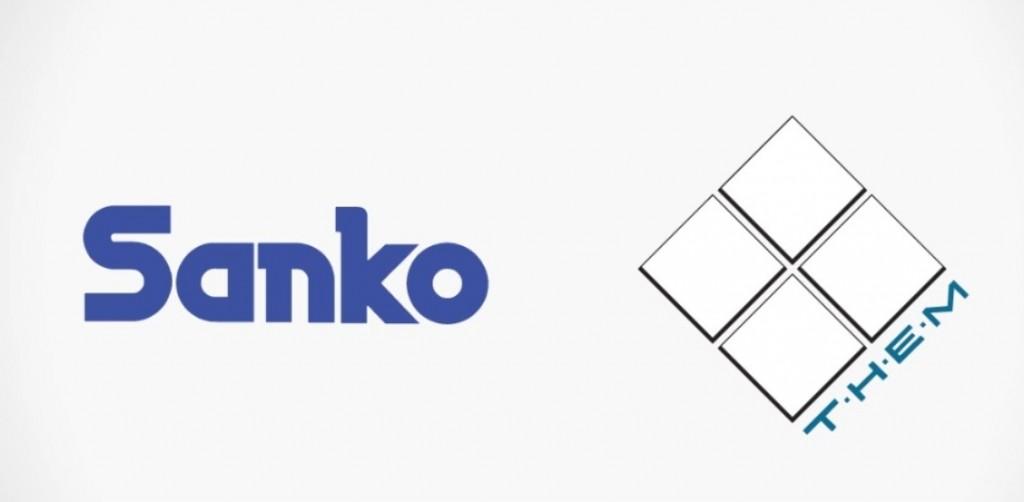 THEM-Bemis-Sanko